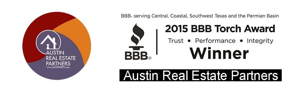 Austinreps Logo BBB2