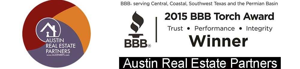 Austinreps Logo cropped