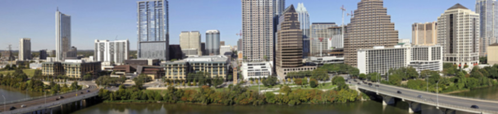 Downtown-Austinreps-cropped2017