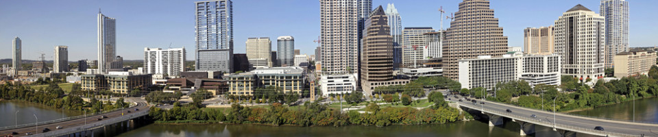 cropped-Downtown-Austinreps.jpg